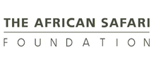 African Safari Foundation - Benefits Beyond Boundaries